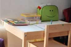Eine Spielecke Im Wohnzimmer Integrieren Einfach Carolin