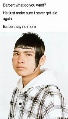 bad haircut 27 bad haircut memes to make you laugh sayingimages com