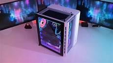 epic i5 9600k asus rtx 2060 corsair 680x gaming pc