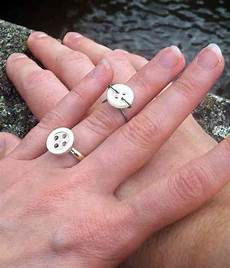 more unusual and definitely special engagement rings the new york times
