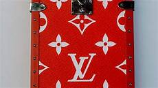 louis vuitton wallpaper iphone xs max now supreme x louis vuitton price