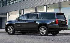 chevrolet suburban 2020 2020 chevy suburban redesign engine and price