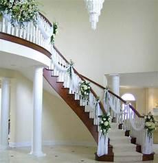 making home as wedding place weddbook