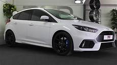 ford focus mk3 ford focus rs mk3 rs for sale at rs direct