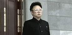jong il how jong il became the most successful dictator in