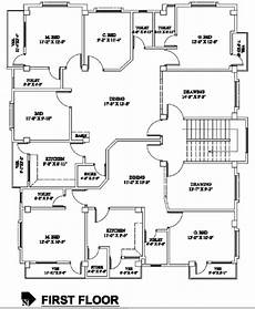 autocad house plan tutorial how to draw a house plan in autocad 2007 pdf drawing