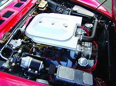 dino 2019 engine separated at birth the fiat dino and 124 sport spider
