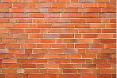 mur brique hydrofuge mur brique conseils et vente en ligne