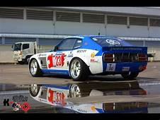 115 Best Images About Datsun 240Z On Pinterest  Cars Hat