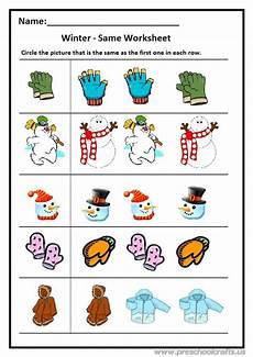 winter activities worksheets for preschoolers 19952 winter worksheet for preschool and kindergarten free printable preschool and kindergarten