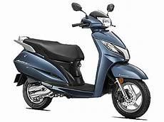 honda activa honda activa 125 standard price in india specifications