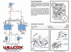 1981 power door lock issue corvetteforum chevrolet corvette discussion
