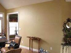16 best sherwin williams whole wheat images paint colors paint colors for home sherwin