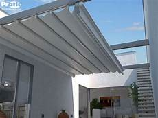 tende per terrazzo impermeabili tende da esterno