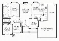 rv garage house plans stunning house plans with rv garage attached green house