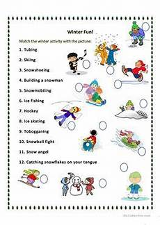 time worksheets to the hour 2900 106 free esl winter worksheets