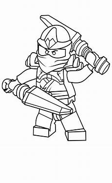 Wars Malvorlagen Ninjago Free Printable Ninjago Coloring Pages For Ninjago