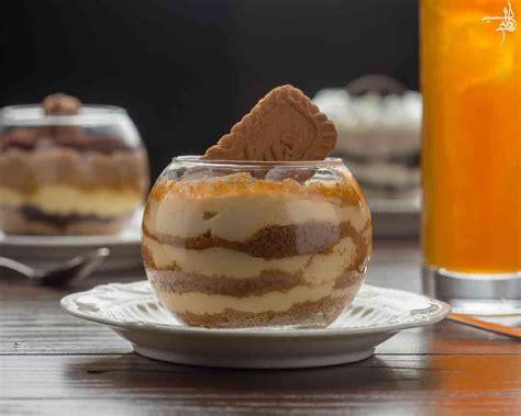 Al Shami Sweets Eskilstuna