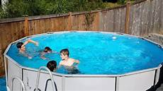 whirlpool swimming pool youtube