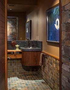 powder bathroom design ideas 25 powder room design ideas for your home what is everything