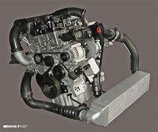 Bimmerpost Review Bmw 3 Cylinder Turbo