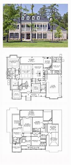 modern plantation style house plans full size of uncategorized mega mansion house plan