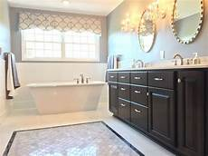 bathroom remodeling in amherst ny cortese construction services