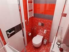 bagno piccolissimo arredare 30 mq con stile ed energia casa it