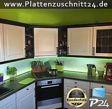 küchen wandpaneele kunststoff 24 besten k 252 chenr 252 ckw 228 nde bilder auf esg glas