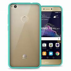 for huawei p8 lite 2017 back bumper slim phone