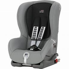 Römer Kindersitz 9 18 - britax r 246 mer auto kindersitz duo plus steel grey 2016