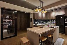 kitchen design concepts pros and cons of an open concept kitchen home decor