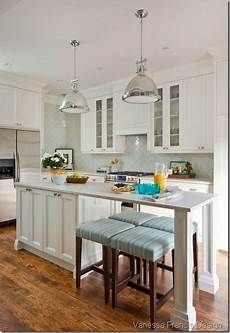 Kitchen Island With Seating Toronto by Narrow Kitchen Island Kitchen This Narrow But
