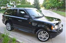 5 tips for buying a used range rover sport on ebay ebay