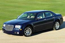 blue book value used cars 2005 chrysler 300 windshield wipe control 2005 chrysler 300 reviews specs and prices cars com