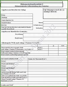 Malvorlagen Umwelt Nrw Anlagendokumentation Awsv Vorlage Faszinieren Umwelt