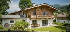 aurach garage real estate in austria tirol charming chalet in aurach