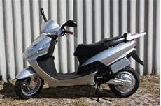 quadix e roller elektroroller e scooter 3000 watt ebay