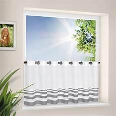 Gardinen F 252 R Kleine Fenster Tipps Zur Gestaltung Und Auswahl