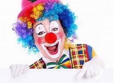 Clown Makeup Ideas Makeup Ideas Colorful