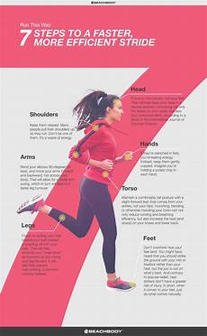 improve running form how to improve your running form the beachbody blog