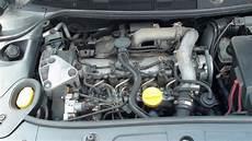 Mil Anuncios Motor Megane 2 1 9 Dci 120cv F9q800
