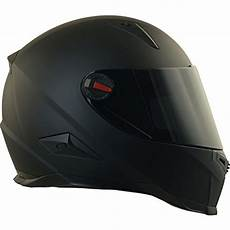 motorradhelm mit schwarzem visier broken beproud motorradhelm inkl schwarzem visier