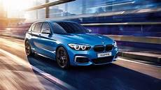 bmw m140i kappa car leasing