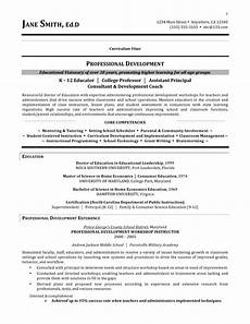 elementary school computer teacher resume sle resume teaching resume college resume