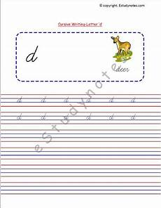 small cursive handwriting worksheets 22067 cursive writing small letters worksheets for senior kg kg estudynotes