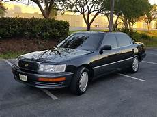 where to buy car manuals 1993 lexus ls lane departure warning 19k mile 1993 lexus ls400 for sale on bat auctions sold for 17 000 on may 13 2019 lot