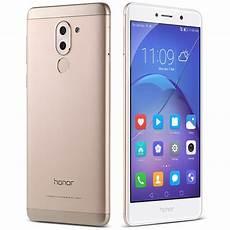 huawei honor 6x emui 4 1 4g smartphone kirin 655 octa