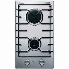 piani cottura ikea piano cottura ikea gas trattamento marmo cucina