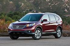 2014 honda cr v review ratings specs prices and photos